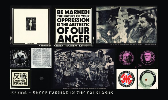 02 Crass Poster LR-page-0 copy