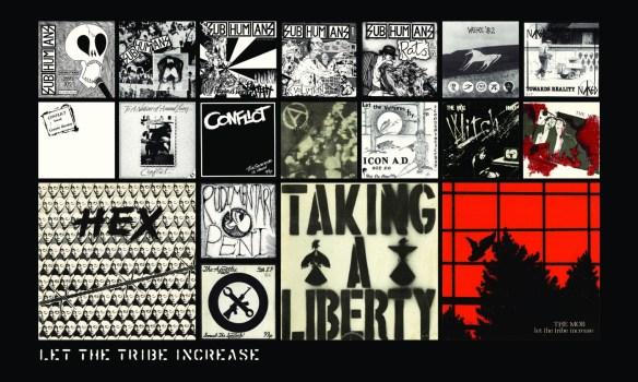 04 Anarcho Poster LR-page-0 copy copy