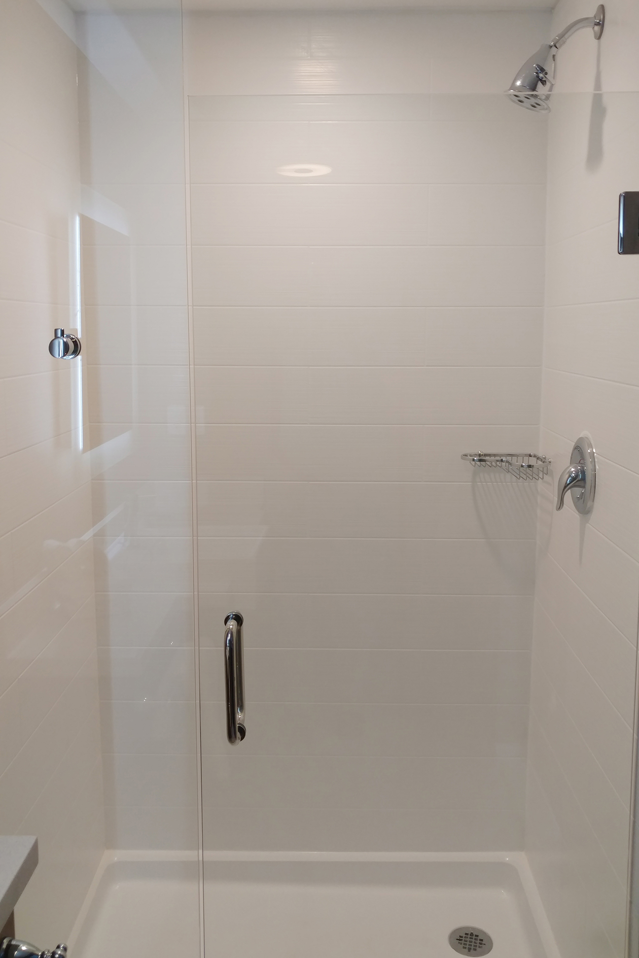 Tub Shower Surrounds Mgroup