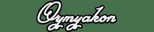 Login Logo oymyakon
