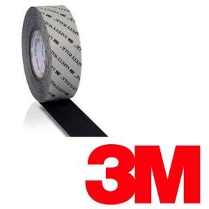 Fita 3M - Antiderrapante para uso geral