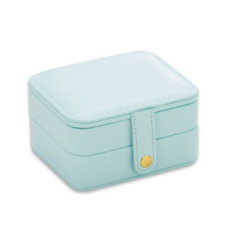 Portable-Travel-Jewelry-Organizer-Box-Earring-Ring-Casket-Holder-Necklace-Storage-Case-with-Mirror-2