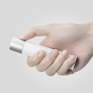 Xiaomi-Portable-Flash-light-11-Adjustable-Luminance-Modes-With-Rotatable-Lamp-Head-3350mAh-Lithium-Battery-USB-5