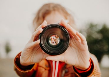 Sommerferien 2021 = UrbEx und Portraitfotografie