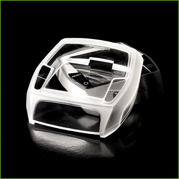 MH COVER Schutzhülle für E-Bike Display Bosch Intuvia kaufen