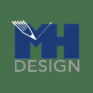 mh design alberto maccatrozzo -png-originale1.png