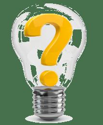 mh-design-light-bulb-