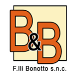 Mh design-logo-Bonotto