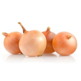 ONIONS TABLE 45/70