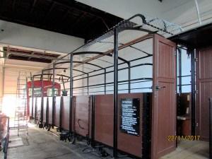 Aussichtswagen 3