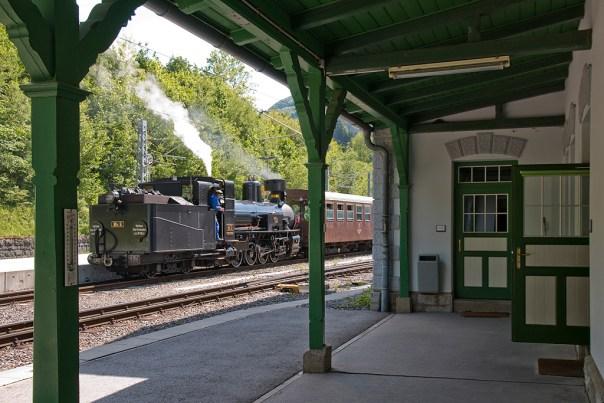 Mh.6 Bahnhof Laubenbachmühle