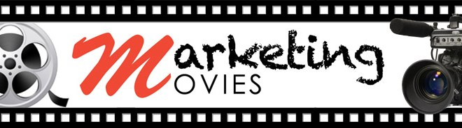افلام تسويق