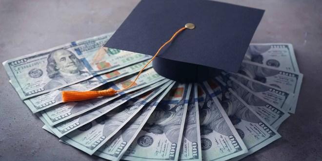 graduation-money-bills