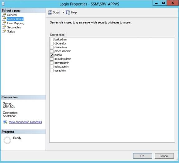 App-V_Computer_LoginFailed_4