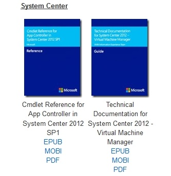 free-Microsoft-ebooks_2