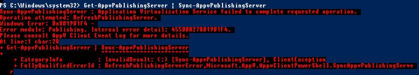 App-V_Windows8.1