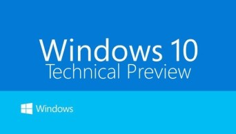 Windows-10-official-logo1