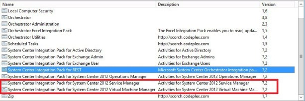 Orchestrator_Deploy_IP_15