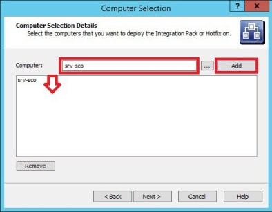 Orchestrator_Deploy_IP_17