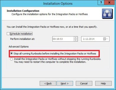 Orchestrator_Deploy_IP_18