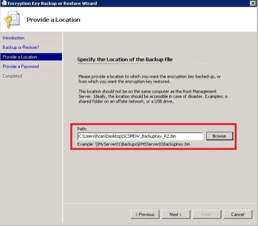 Upgrade Service Manager 2012 Sp1 to 2012 R2_22_1
