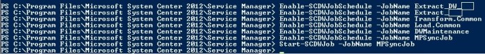 Upgrade Service Manager 2012 Sp1 to 2012 R2_37_1