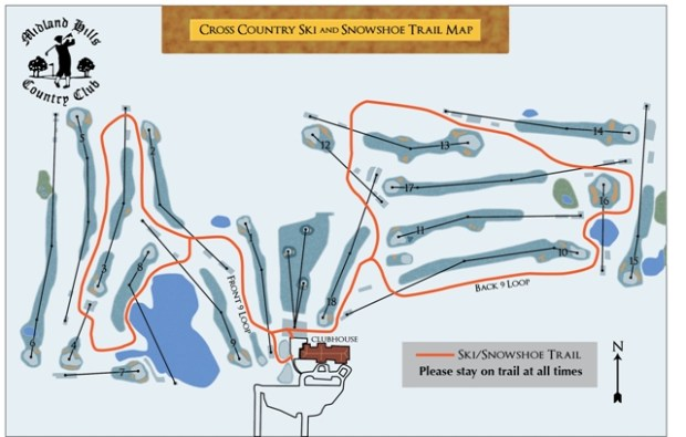 mhcc-ski and snowshoe-trail web