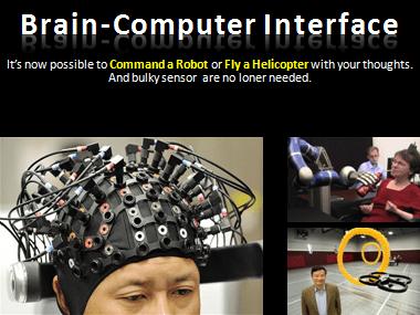 Future-BrainComputerInterface