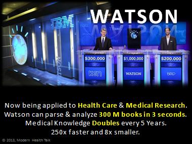 Future-Watson