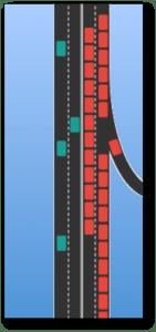 Smart City Traffic