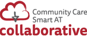 Smart Assistive Technology Collaborative