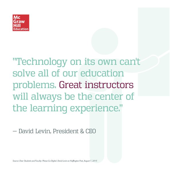 8 Lessons in Ed-Tech Based on Learning Science