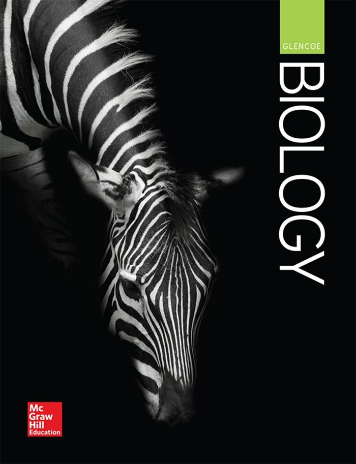 Physical Science Textbook Online