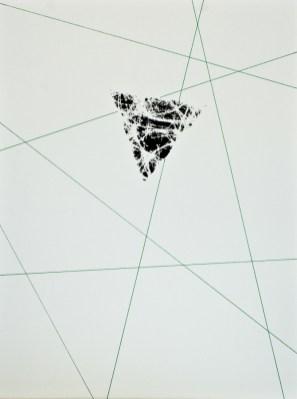 Form: Triangle