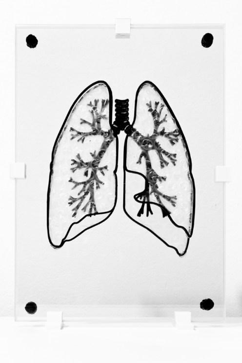 Breathe (front)