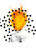 Burnout III