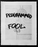 Chemicals (Programmed Fool)