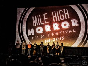Submit to the MHHFF! Sci-fi, Thriller, + Horror Film