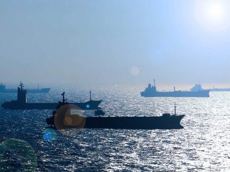 国際物流と海上輸送セミナー