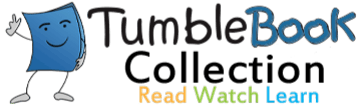 TumbleBook Collection - Read Watch Learn