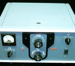 Collins 30L-1 Parts