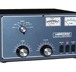 Ameritron AL-811 Parts