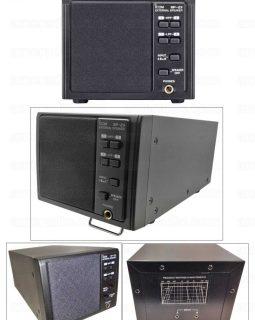 Icom Speakers