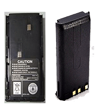 Kenwood Batteries