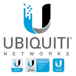 Ubiquiti Networks Antennas