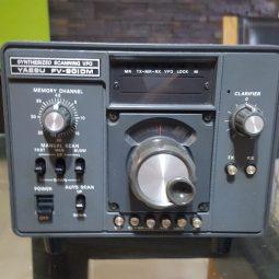 Yaesu FV-901DM VFO for FT-901DM Transceiver