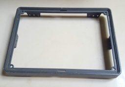 Yaesu YO-901 Multiscope Frame