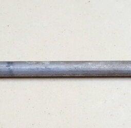 Yaesu YO-901 Multiscope Aluminum internal part