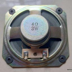 YAESU FT-107M Original Speaker