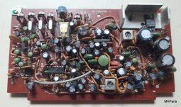 YAESU FT-107M Board PB-2006B